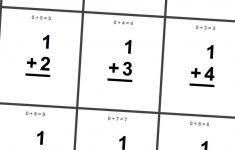 Multiplication Flash Cards Printable 0-12 – Printable Cards | Multiplication Flash Cards Printable