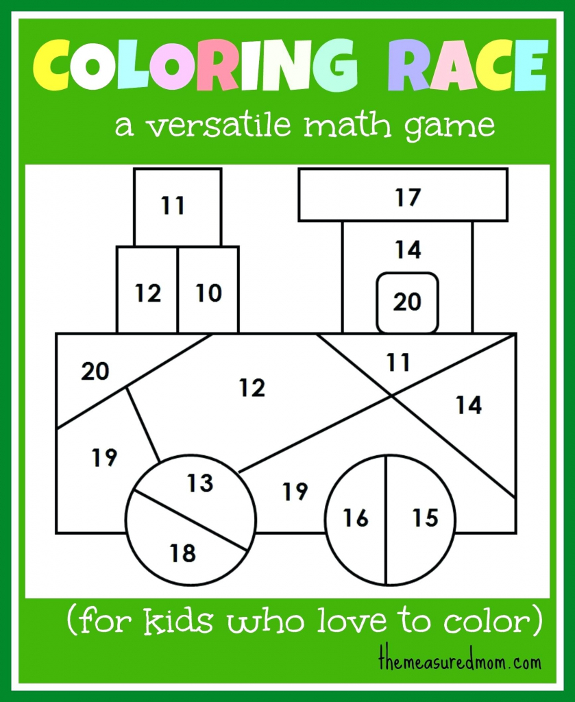 Multiplication Flash Cards Printable Front And Back Math Color Flash | Multiplication Flash Cards Printable Front And Back