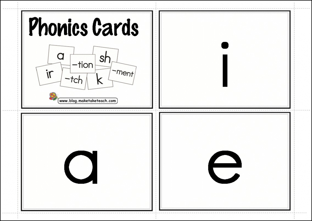 My Favorite Resources For Dyslexia And Learning Disabilities - Make   Printable Picture Cards For Phonics