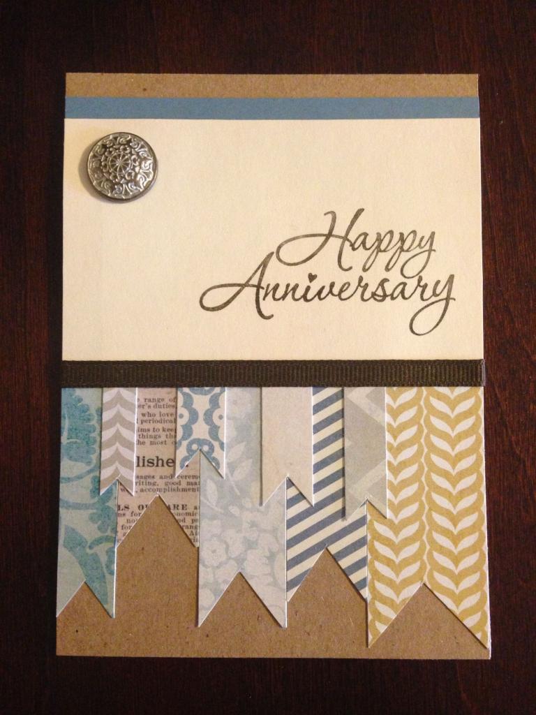 My Grandparents Anniversary Card | Card Ideas | Anniversary Cards | Anniversary Cards For Grandparents Printable