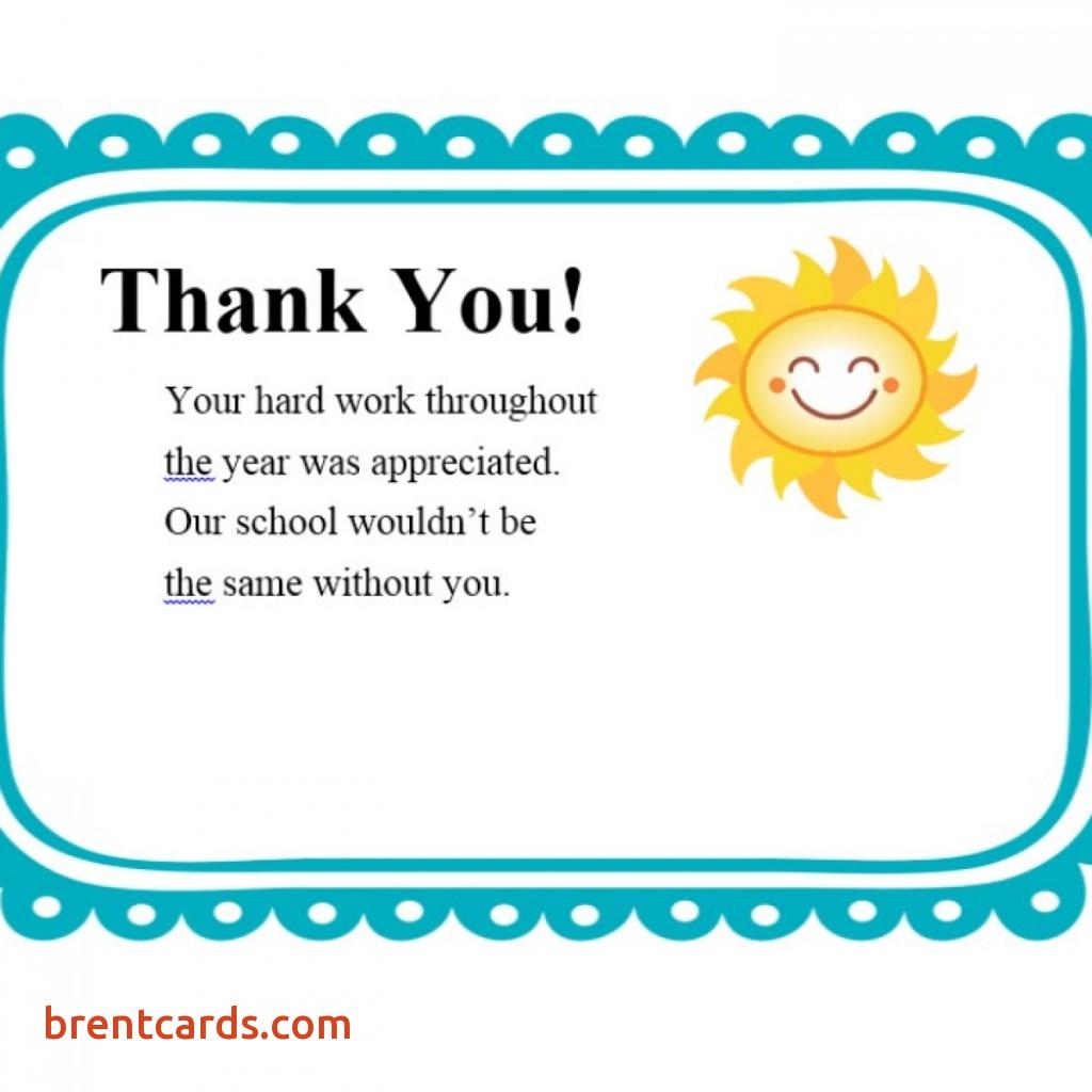 Pastor Appreciation Cards Free Printable - Printable Cards   Pastor Appreciation Cards Free Printable