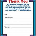 Pastor Appreciation Coloring Pages – Color Bros   Church   Pastor   Pastor Appreciation Cards Free Printable