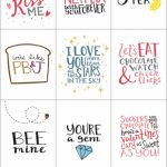 """Pin""""cents""""able Momma – Corrie 