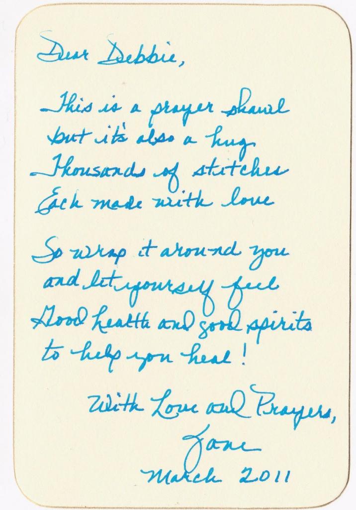 Prayer Shawl Poem   Prayer Shawls   Crochet Prayer Shawls, Prayer   Printable Prayer Shawl Cards