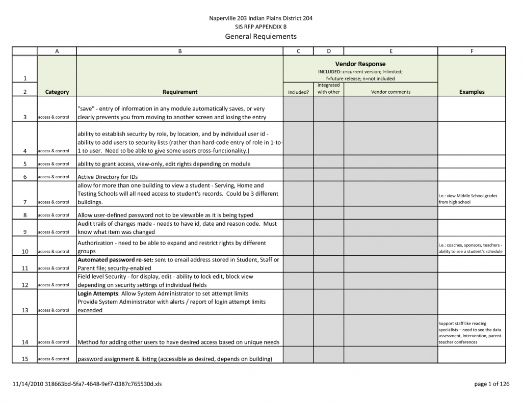 Preschool Report Card Template - Kleo.bergdorfbib.co | Free Printable Kindergarten Report Cards