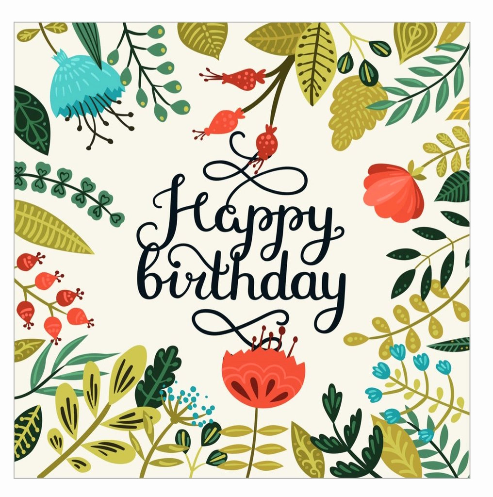 Print Birthday Cards Online Lovely Free Printable Cards For | Free Printable Happy Birthday Cards Online