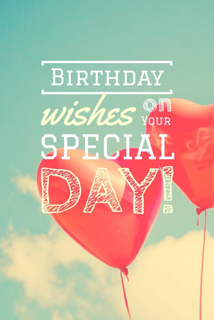 Print Free Birthday Cards Online - Kleo.bergdorfbib.co   Free Printable Christian Birthday Greeting Cards
