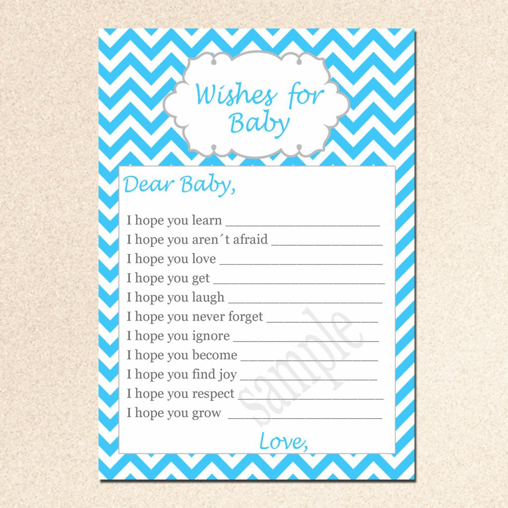 Printable Baby Cards For Boy - Canas.bergdorfbib.co | Free Printable Baby Boy Cards
