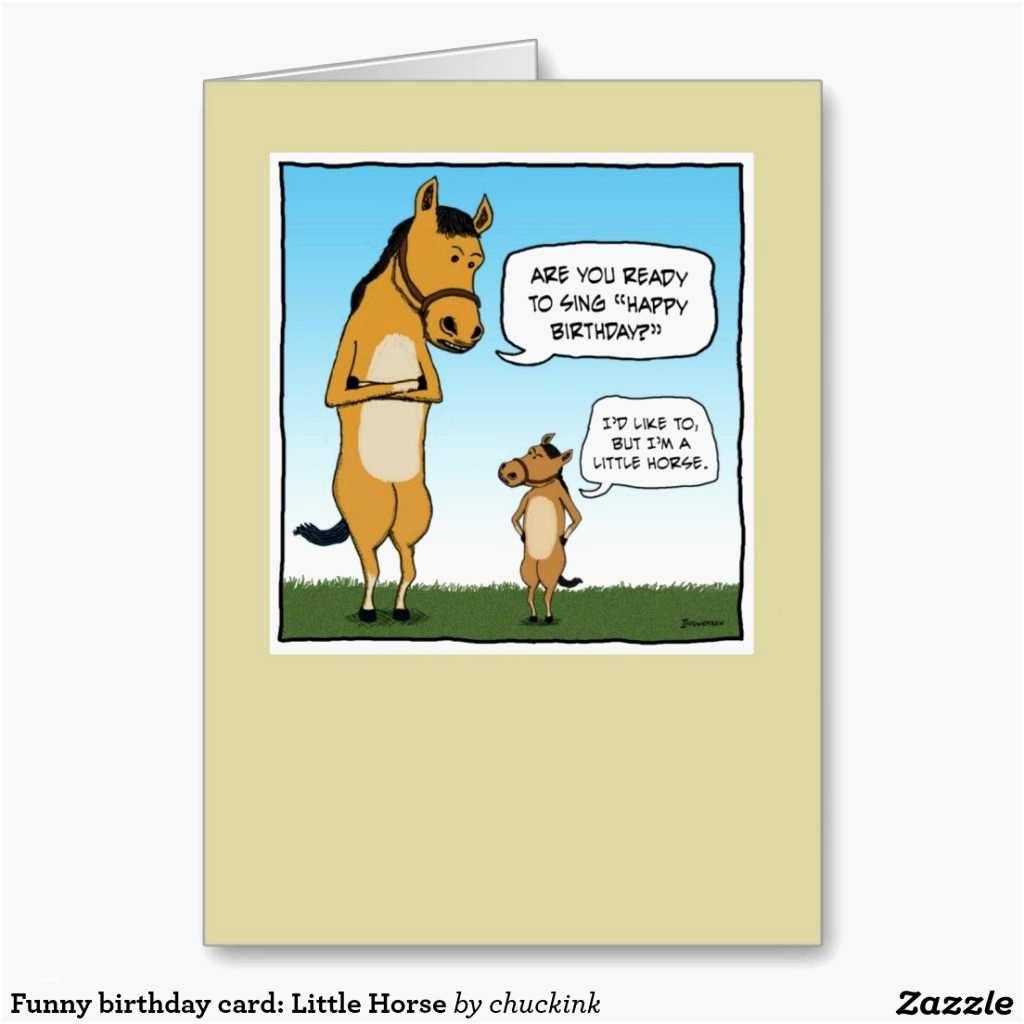 Printable Birthday Cards - Canas.bergdorfbib.co | Free Printable Humorous Birthday Cards