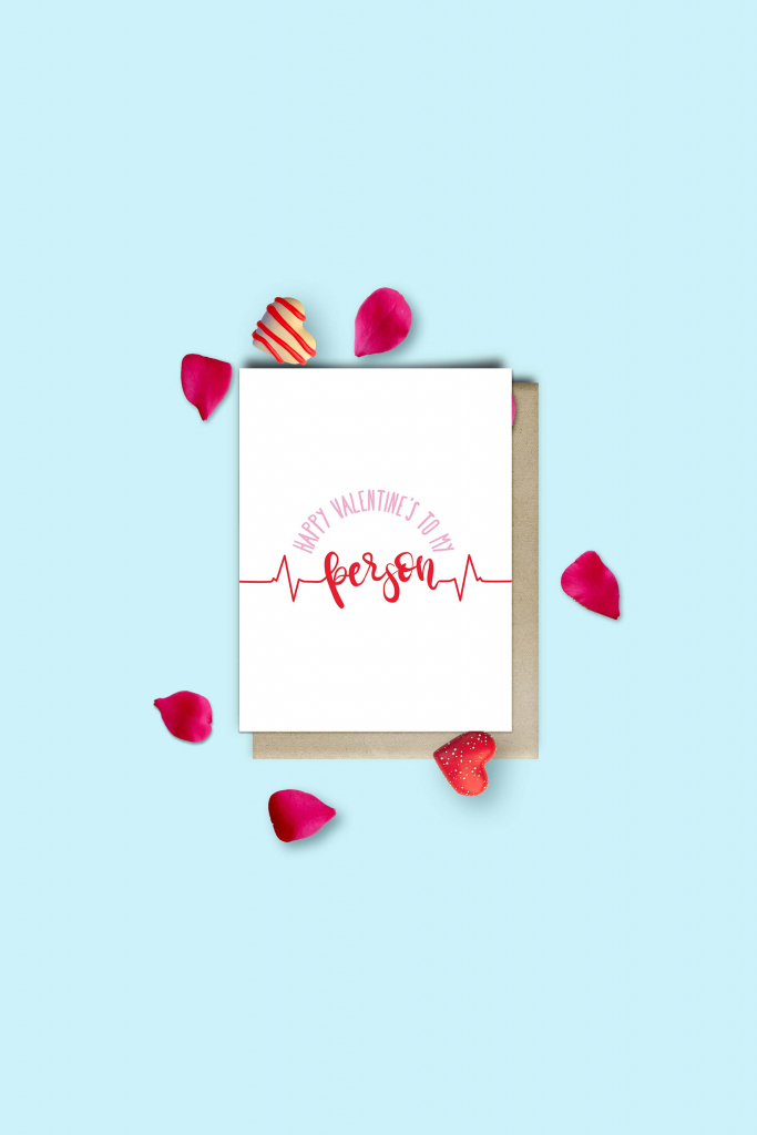Printable Birthday Cards - Greys Anatomy Cards - Northern Eyre Co | Doctor Who Valentine Cards Printable