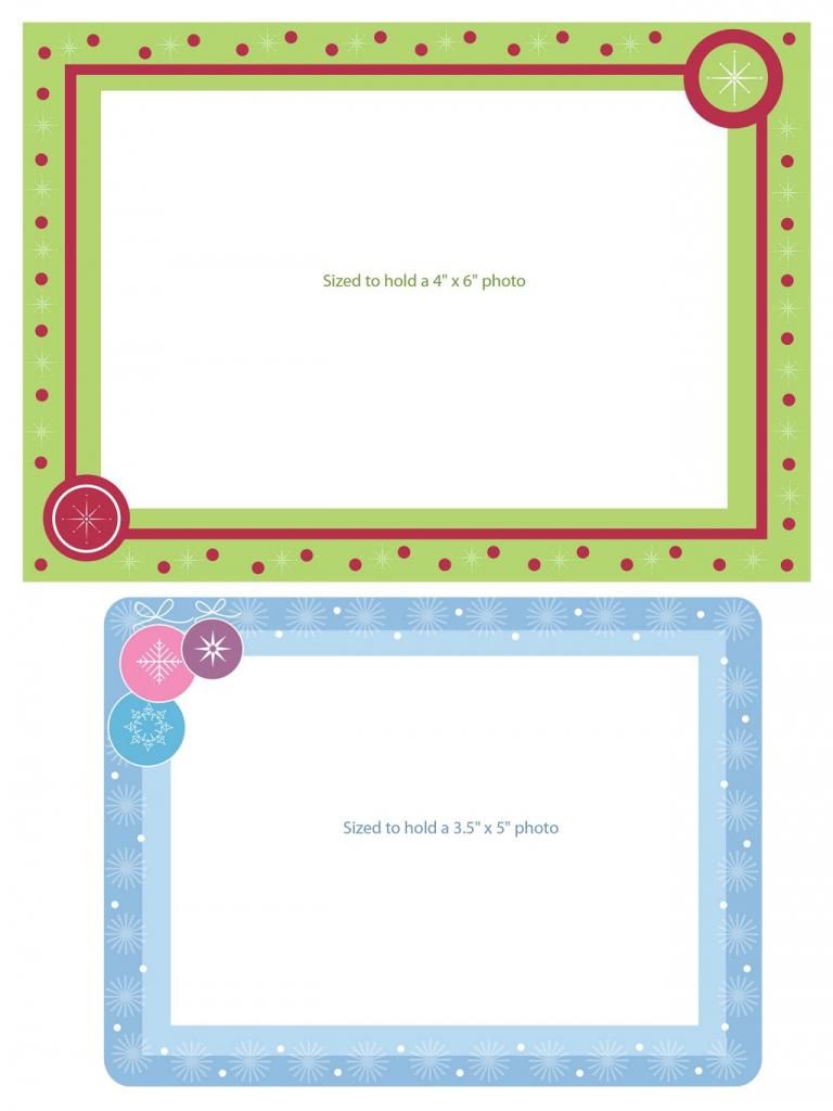 Printable Buffalo Plaid Food Label Tent Cards, Christmas, Holiday | Free Printable Food Tent Cards