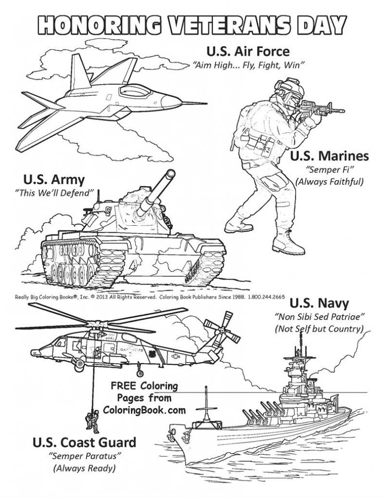 Printable Christmas Cards For Veterans Lovely Coloring Pages. Thank | Printable Christmas Cards For Veterans