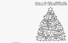 Printable Christmas Cards Templates | Theveliger | Printable Christmas Cards Templates