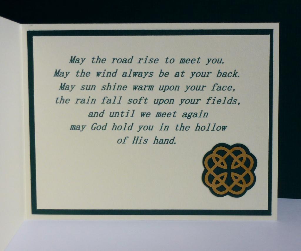 Printable Farewell Card For Colleague - Under.bergdorfbib.co   Free Printable Farewell Card For Coworker