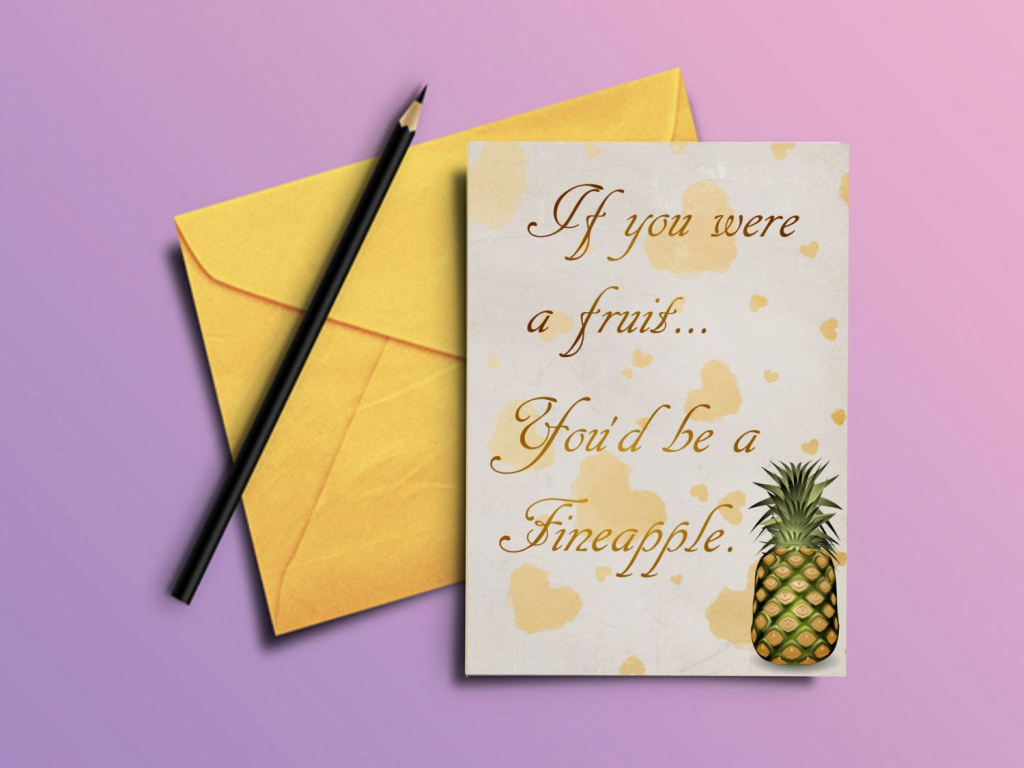 Printable Funny Valentine Card For Wife, Valentines Day Gift For | Valentine Cards For Wife Printable