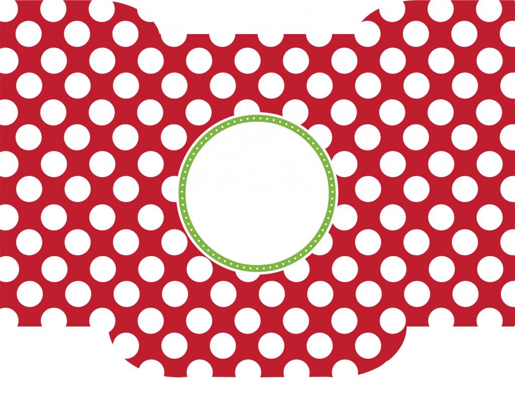 Printable Gift Card Envelopes - Kleo.bergdorfbib.co | Free Printable Gift Card Envelope Template