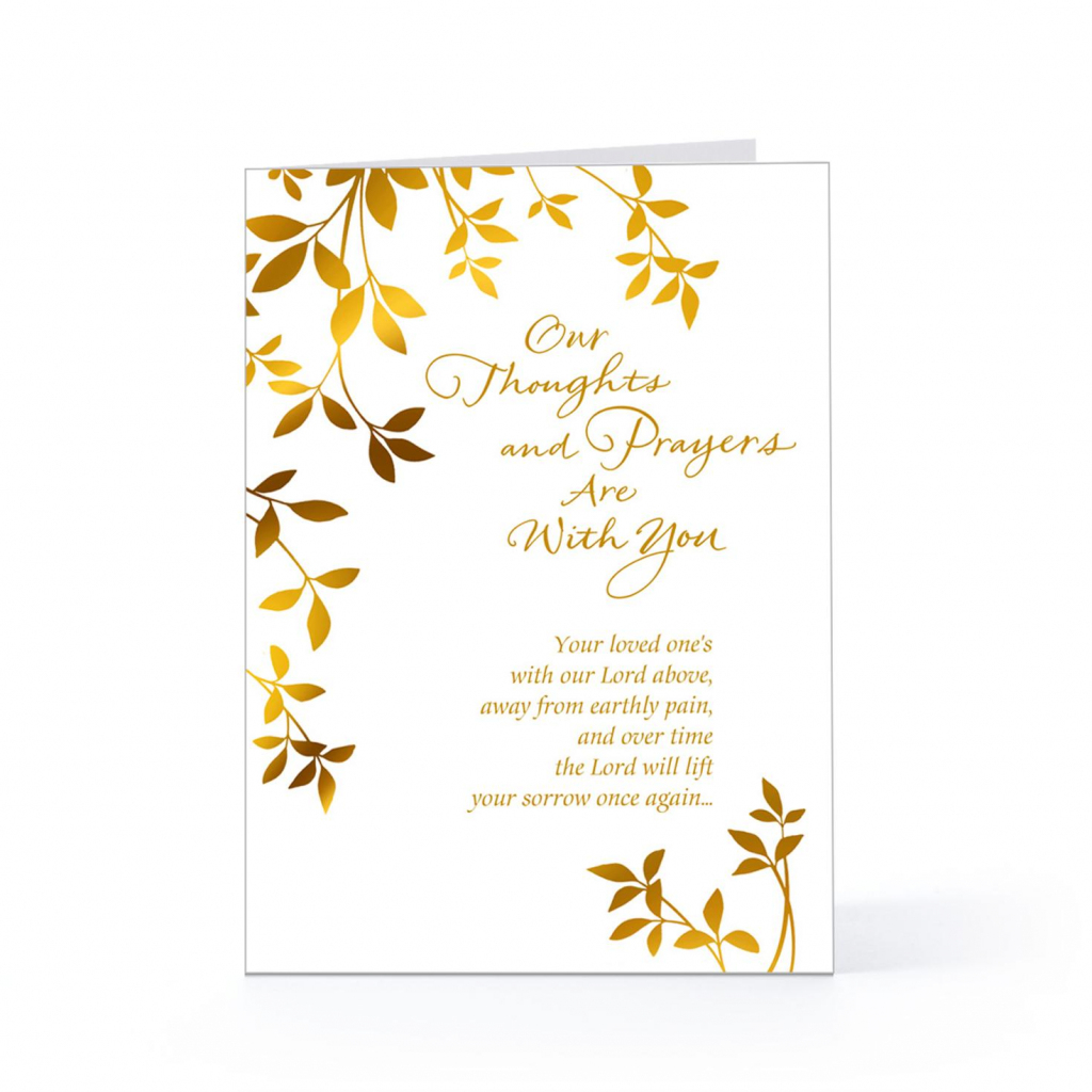 Printable Sympathy Cards Online Archives - Hashtag Bg | Free Printable Sympathy Card For Loss Of Pet