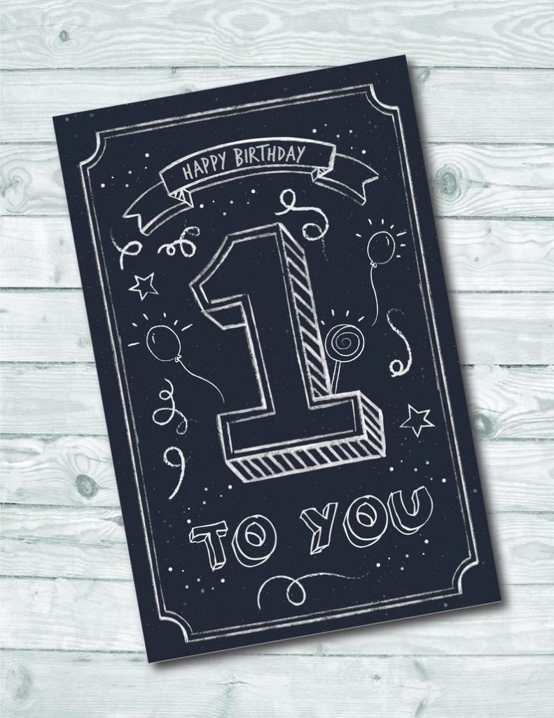 Printable Transgender Birthday / Greeting Card   Etsy   Printable Surgeon Preference Card