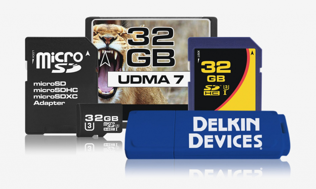 Private Label – Custom Sd Card Labels – Label Maker Ideas Information | Printable Sd Card Labels