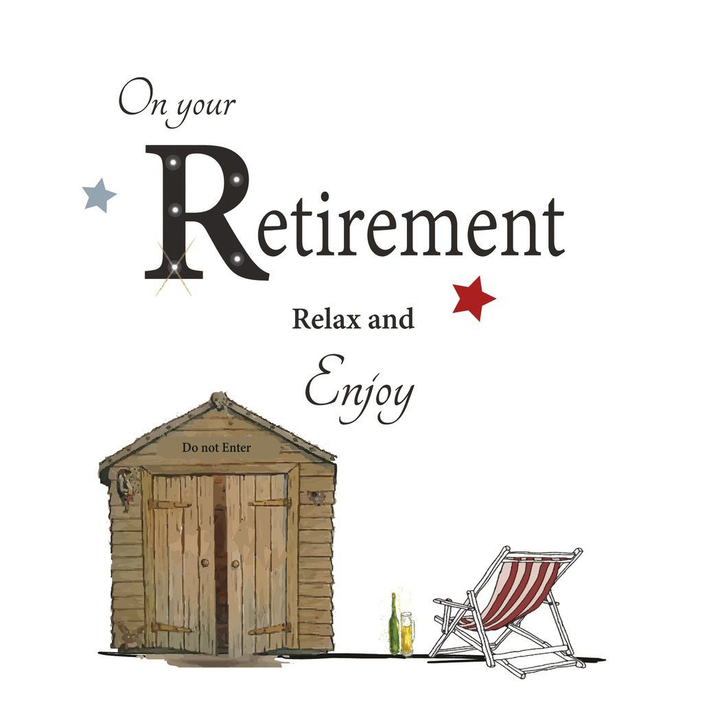 Retirement Cards Printable Free - Under.bergdorfbib.co   Free Printable Retirement Cards