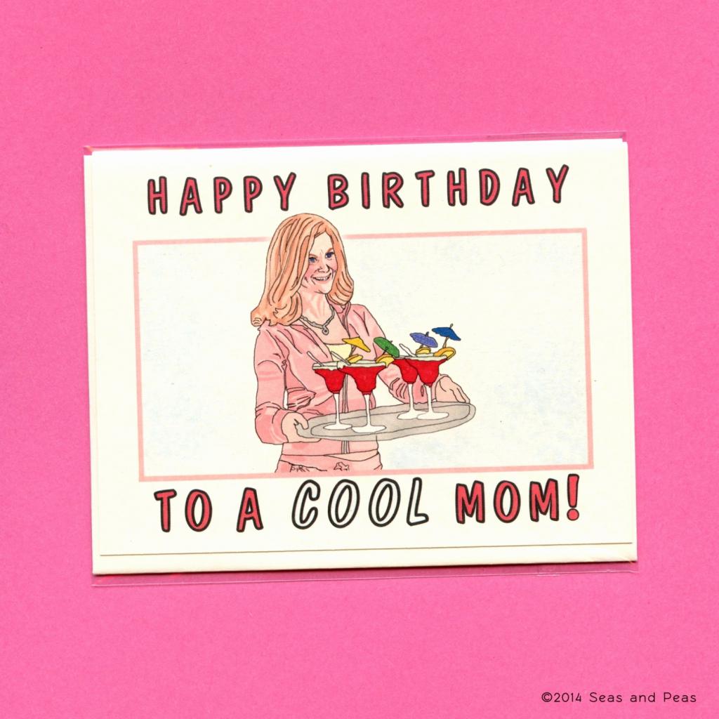 Spanish Birthday Cards Printable Awesome Greeting Card In Spanish | Spanish Birthday Cards Printable