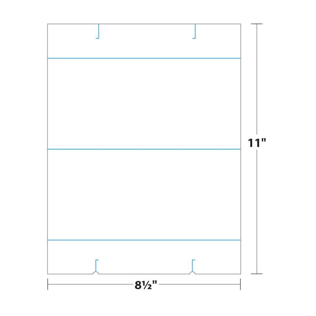 Table Tent Cards Template Word - Yolar.cinetonic.co In Free   Free Printable Tent Cards Templates