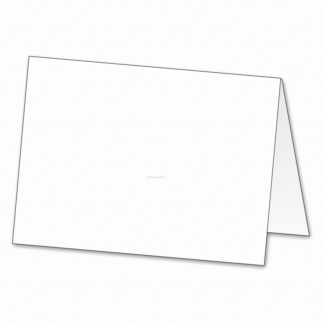 Table Tent Template Free Printable – Example Templates   Free Printable Tent Cards Templates
