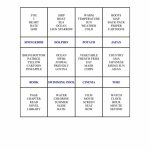 Taboo Card Game 2 | Work Activities | Taboo Cards, Taboo Game, Card | Taboo Game Cards Printable