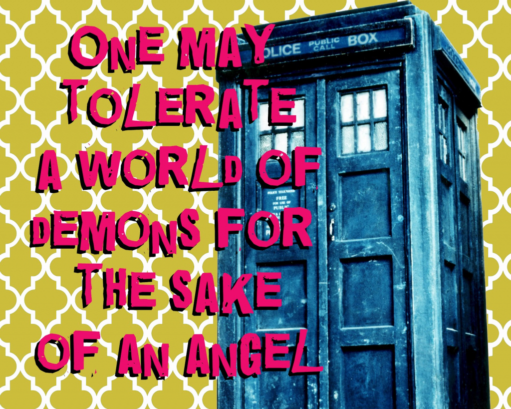 The. Dr Who Valentines Cardsjmarchitto. The. Doctor Who Week 4 | Doctor Who Valentine Cards Printable