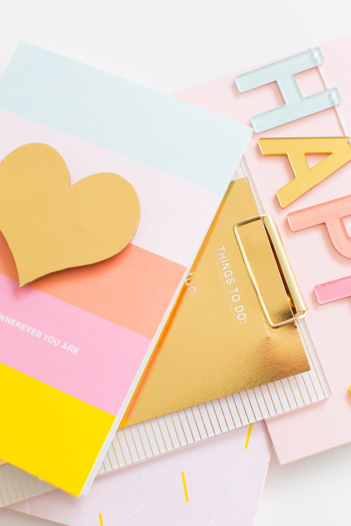 The Full Scoop On Our Mother's Day Cards For Hallmark! (+ Video   Hallmark Printable Mothers Day Cards