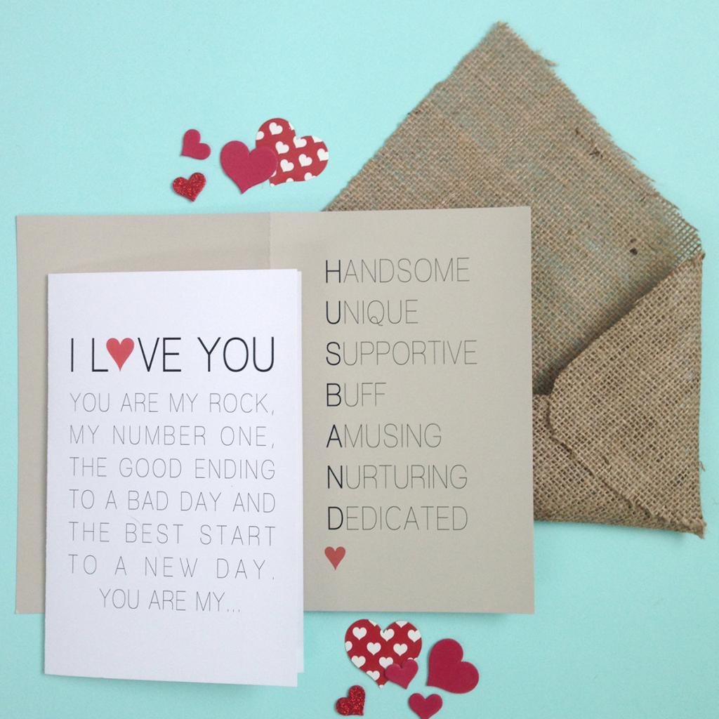 Valentine Card Printable Valentines Day Card Valentine Card | Etsy | Valentines Cards For Her Printable