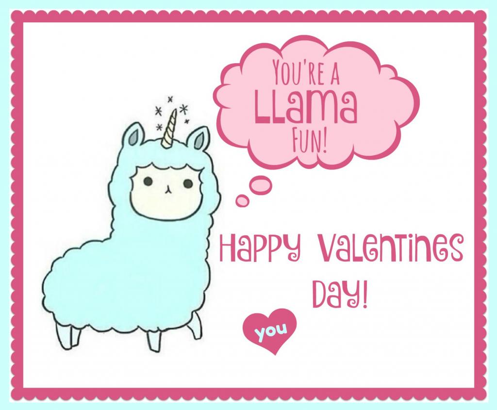 Valentines Day Cards Kids - Kleo.bergdorfbib.co | Printable Valentines Day Cards
