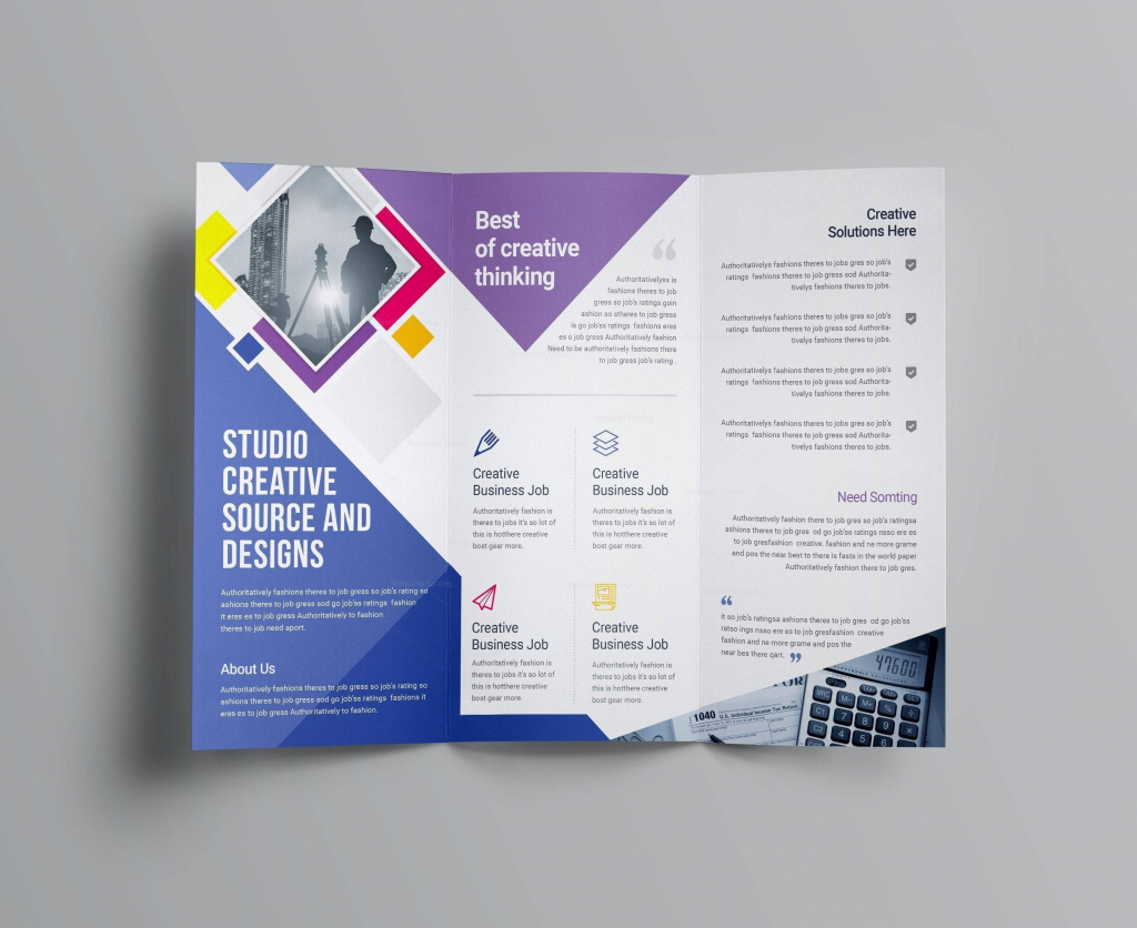 Valid Free Online Business Card Templates Printable | Wattweiler | Free Online Business Card Templates Printable
