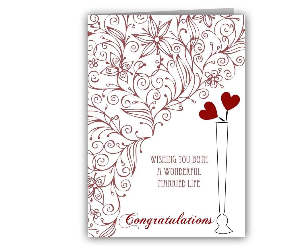 Wedding Card Sayings. Free Wedding Greeting Cards Free Wedding | Wedding Wish Cards Printable Free