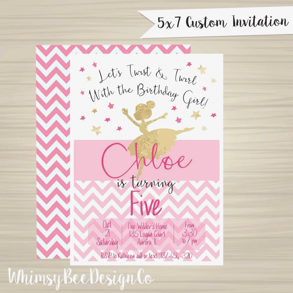 Wedding Invitation Paper Stock Amazing Printable Invitation Card   Printable Invitation Card Stock