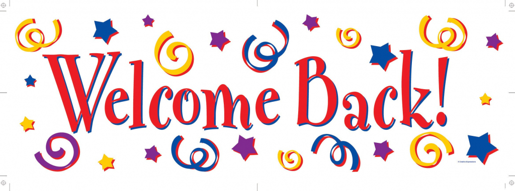 Welcome Home Cards Free Printable - Under.bergdorfbib.co   Welcome Home Cards Free Printable