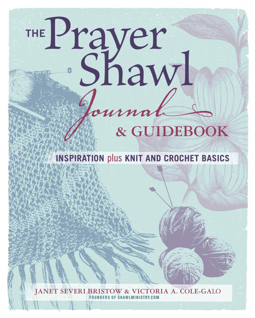 Welcome To The Prayer Shawl Ministry Www.shawlministry   Printable Prayer Shawl Cards