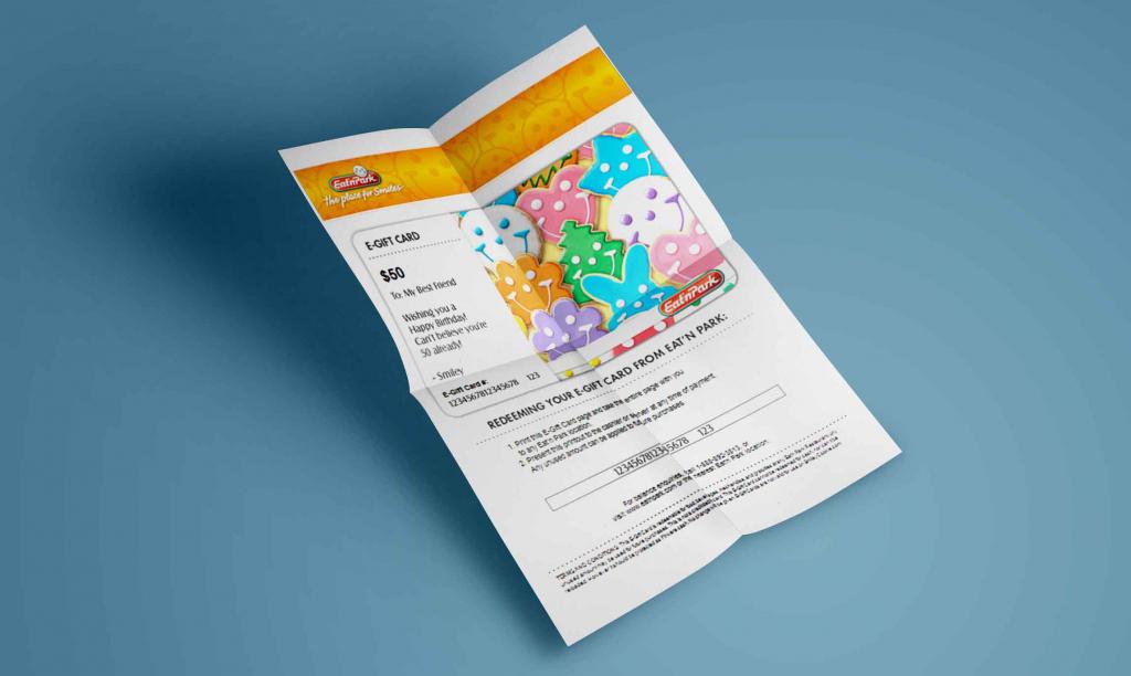 Where Can I Buy Printable Gift Cards? | Gift Card Girlfriend | Amazon Printable Gift Card
