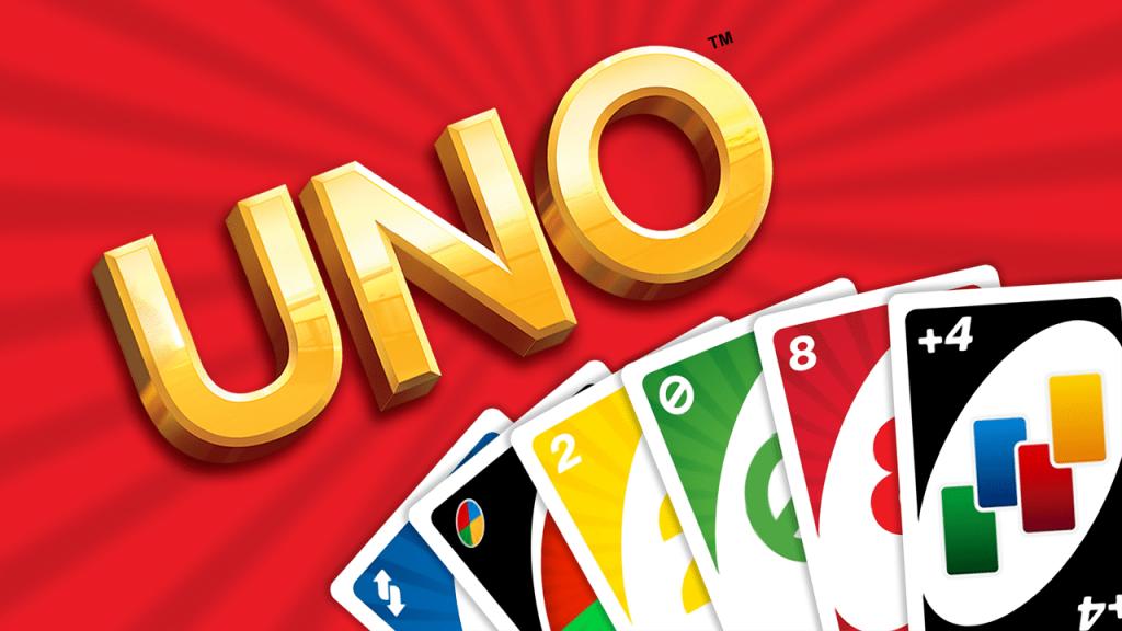 Wild Cards: 7 Esl Card Games You've Gotta Have Up Your Sleeve | Esl Card Games Printable